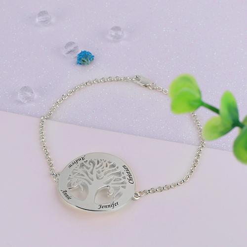 bracelet for her