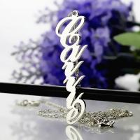 Celebrity Wedding Jewelry