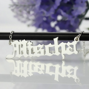 Personalized Stainless Steel Name Arabic Anklets Upload